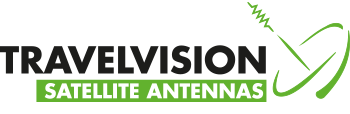 Travel Vision BV Logo
